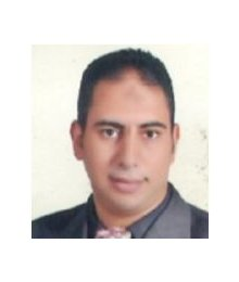 Amr Mostafa  <br> Assistant Lecturer, Institute of <br> Educational Studies