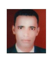 Mohamed Rabea  <br>  Instructor Department of Geography, <br> Faculty of Arts,
